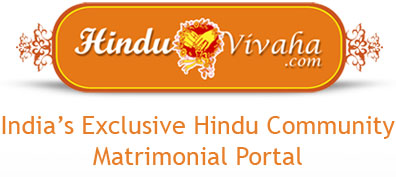hinduvivaha.com - best place to find hindu brides and grooms from various professions such as engineers, lawyers, designers, architects, doctors, teachers, accountants, business man, government profession, artists, singers, housewifes, fashion designers, actors, software engineers and many more...